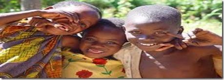niños_africa