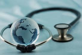 actualidad medica