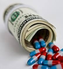corrupcion medicina